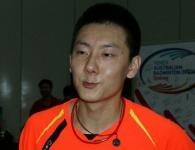 chen-jin-auso-qf2012