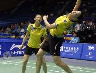 jung-kim-05-kor-yl-chinamasters2011