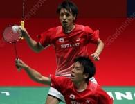 kawamae-sato-12-worldchampionships2011
