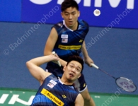 koo-tan-05-superseriesfinals2011