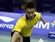 lee-chong-wei-20-superseriesfinals2011