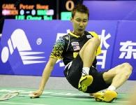 lee-chong-wei-shi-2984-tuc2012