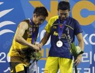 ms-podium-koreaopen2012-yves7582