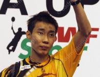 podium-mens_-singles-02-div-yl-indonesiaopen2010