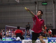 simon-santoso-sf2012
