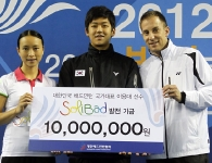 solibad-pi-hongyan-lee-yong_-dae-peter1