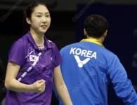 sung-ji-hyun-12-superseriesfinals2011