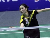 sung-ji-hyun-3159-tuc2012