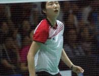 sung-ji-hyun-960-sf-auso2012