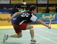 tago-kenichi-malaysiaopen2012-yves8447