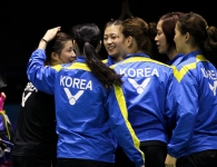 team-korea-1220-tuc2012