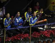 team-korea-1678-tuc2012