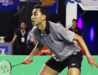tommy-sugiarto-axiata-cup-final