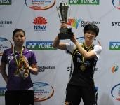 ws-podium-ausopen-finals