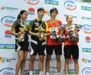 xd-podium-ausopen-finals