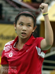 2012 saw a whole host of teenaged badminton stars make their first – or in some cases, merely their most recent – marks on the international badminton stage. With so […]