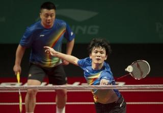 bao-zheng-3rd-axiatacup2013