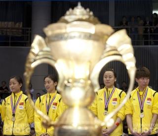podium-40-div-st-sudirmancup2011