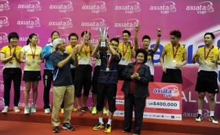 team-malaysia-b-axiatacup2013