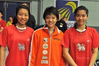 thai-girls_1331-dutchjunior2013