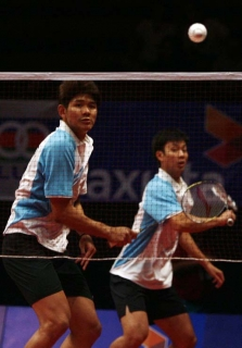 thailand-boonsak-ponsana-songphon-anugritayawon-11axiata-cup2013