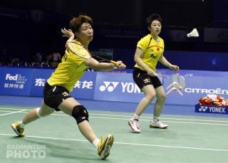 wang-yu-02-chn-st-sudirmancup2011