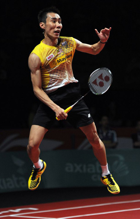 Do you like a fantasy game? Lee-chong-wei-04axiatacup2013