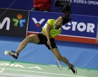 20120104_1154-koreaopen2012-yves2813
