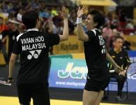 20120111_2128-malaysiaopen2012-yves5723