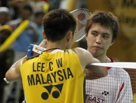 20120115_1619-malaysiaopen2012-yves8440