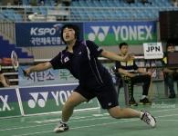 akane-yamaguchi-4598