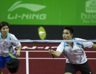 duong-bao-duc-thai-thi-hong-gan-axiatacup2013