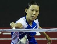 gu-juan-axiata-cup2013