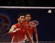 indonesia-hendra-setiawan-m-ahsan-axiatacup2013