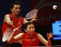 indonesia-m-rijal-debbhy-susanto-1axiata-cup2013