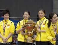 podium-74-div-st-sudirmancup2011