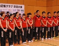 sudirman-2013-team-japan