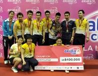 team-malaysia-a-axiatacup2013