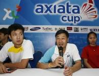 thailand-press-con-axiatacup2013