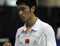 tian-houwei-04-chn-yl-canadaopen2011-for-ausopen2013