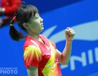 yao-xue-1010-cn2q0027