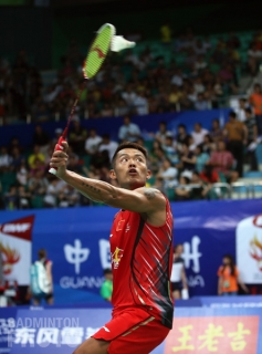 lin-dan-041-worldchampionships2013