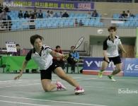 iu5g7726-bac2014finals