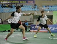 iu5g7788-bac2014finals