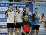 iu5g7903-bac2014finals