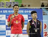 iu5g8156-bac2014finals