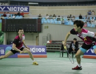 iu5g8439-bac2014finals_0