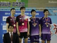 iu5g8547-bac2014finals