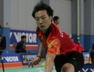 lee-hyun-il-4155
