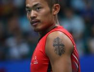 lin-dan-001-worldchampionships2013
